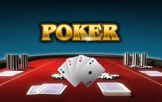 онлайн проиграл деньги покер в