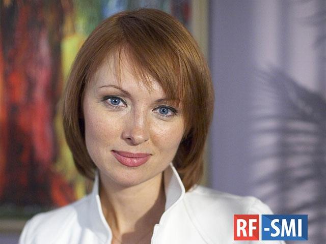 Актрису Е. Ксенофонтову оправдали по делу об избиении мужа