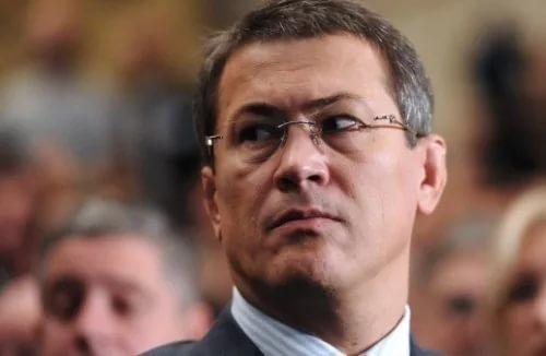 В Башкирии губернатор Радий Хабиров вводит антиковидные паспорта