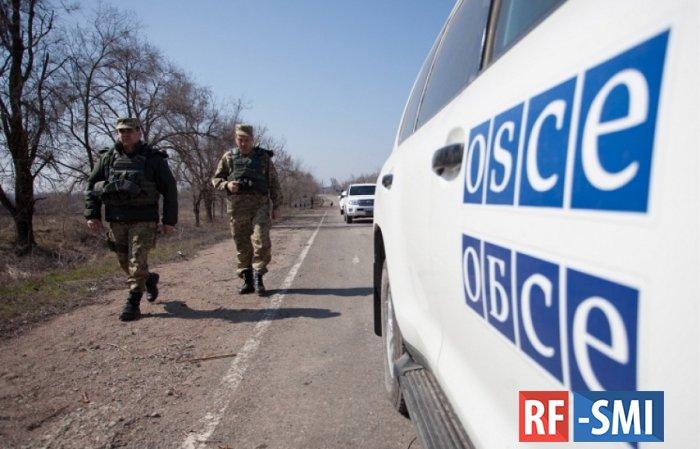 В Киеве готовят новый порядок пропуска жителей ДНР и ЛНР после открытия КПВВ