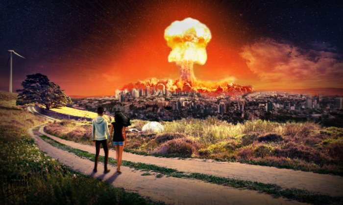 В Госдепе США обеспокоены автоматическим ядерным ответом из России