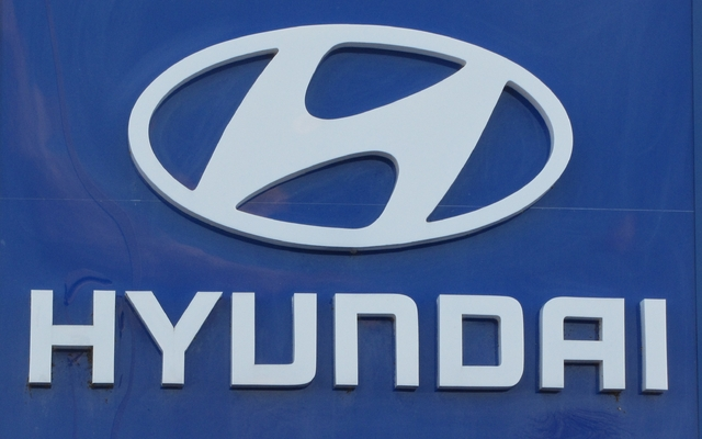 hyundai motor We would like to show you a description here but the site won't allow us.