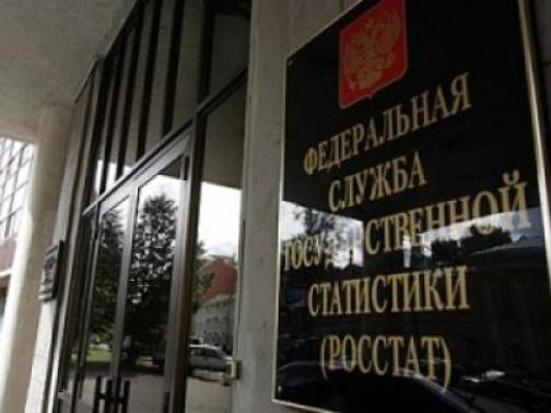 В своем коттедже найден мертвым бывший глава Госкомстата РФ Юрий Юрко