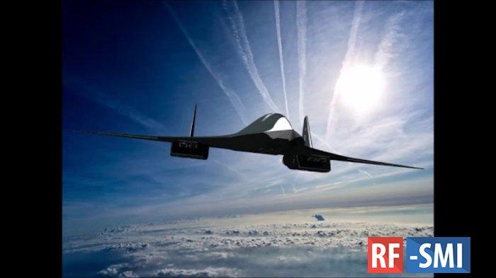 В США предупредили о возможной «военной конкуренции» с Россией в Арктике