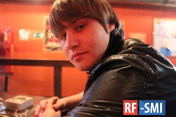 Пьяный хулиган покусал сотрудников полиции из ОМВД Щукино