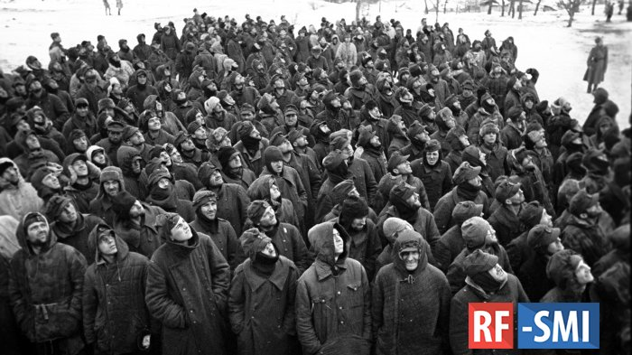 Сколько военнослужащих ВСУ  дезертировали из АТО?
