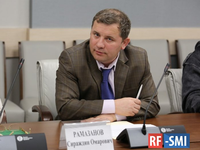 На выборах мэра Москвы подтянулись  малоизвестные партии и лидеры