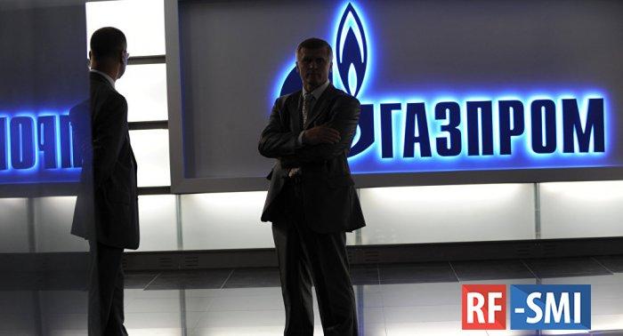 «Газпром» снова выиграл в суде. Польше не удалось сплести русофобию с энергетикой