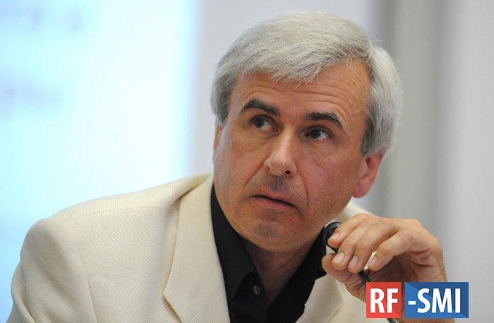 Депутат Госдумы Вячеслав Лысаков усомнился в убыточности ОСАГО