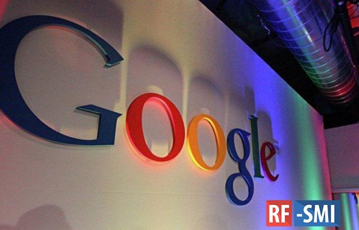 Google наносит удар: Huawei оставят без Android