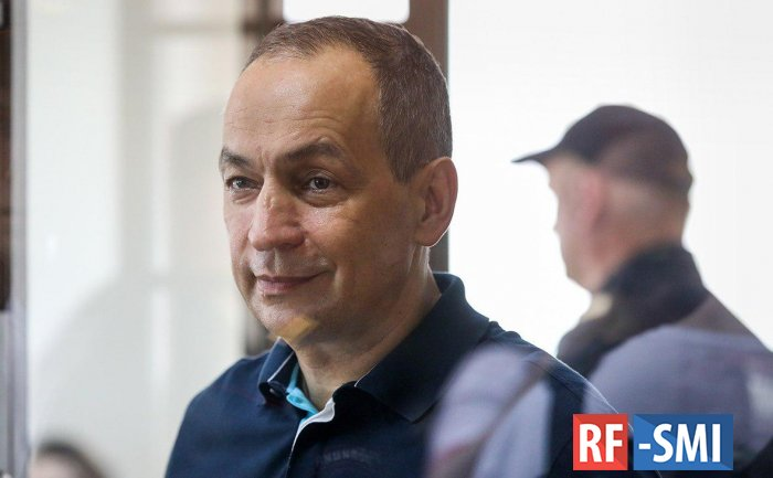 Появилась информация о попытке суицида экс-главы Серпуховского района