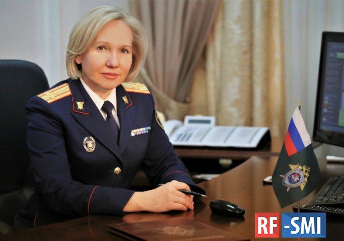 Марцинкевич перед суицидом признался в серии убийств
