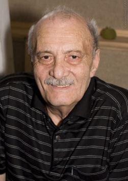Скончался режиссер Георгий Данелия. Ему было 88 лет.