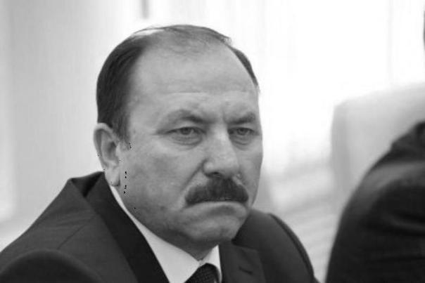 Высокопоставленный чиновник Забайкалья найден мертвым в кабинете