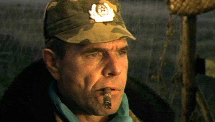 Скоропостижно скончался любимый россиянами актер Алексей Булдаков