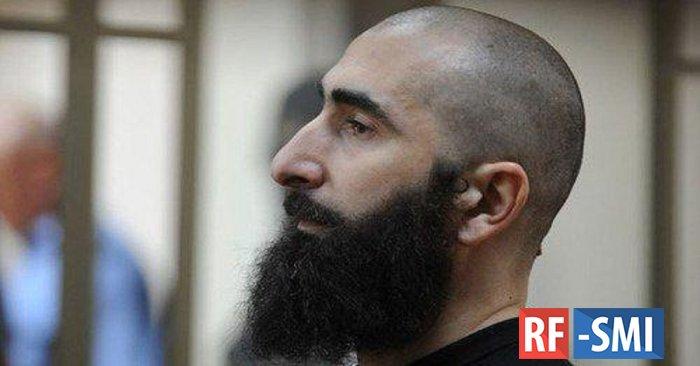 ЕСПЧ счел оправданным подрыв дома родственников Али Тазиева.