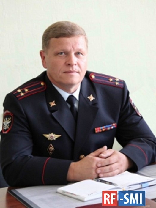 Сына начальника из МВД поймали с крупной партией наркотиков