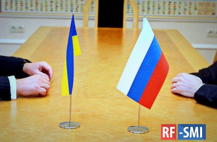 Первый контакт Путина и Зеленского: ставки повышаются