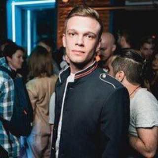 В Москве найден убитым сотрудник Бутырской прокуратуры