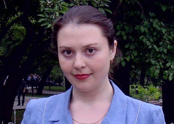 Депутат Ивановской облдумы обматерила подписчиков в соцсети
