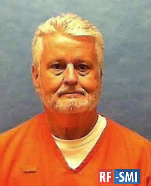 В США спустя 34 года после приговора казнили серийного убийцу женщин