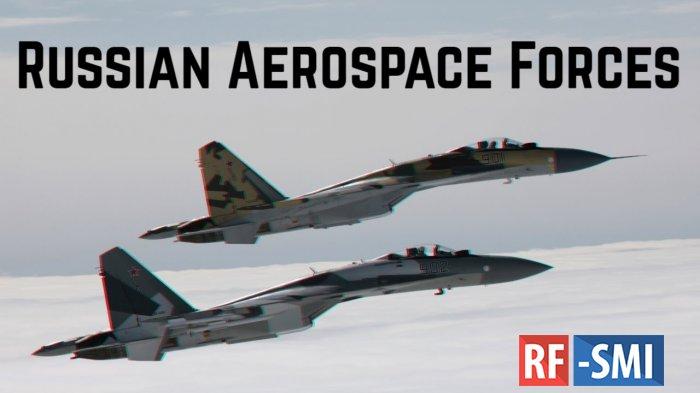 Какое оружие будет определять военный потенциал России в 21 веке
