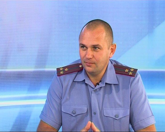 Сколько выпил полковник Власенко перед тем, как сесть за руль?