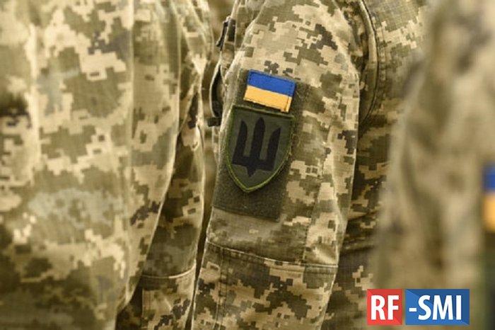 Под Запорожьем мужчина до смерти забил боевика «АТО»