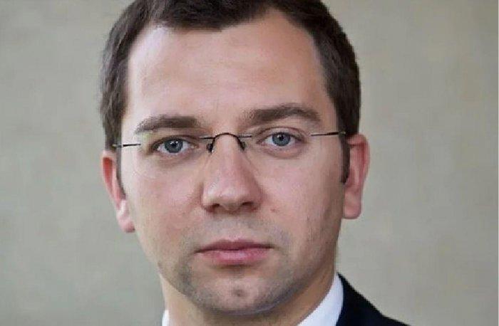 Арестован первый заместитель главы Балашихи Алексей Коваль