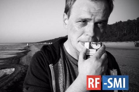 Обвиняемый в сбыте наркотиков журналист «Медузы» попал под домашний арест