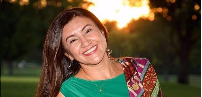 В США развод уроженки Таджикистана и дипломата закончился трагедией