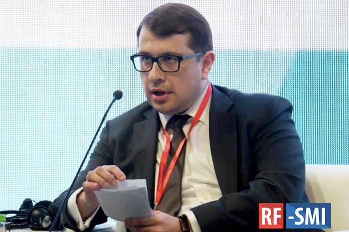 Работающих россиян к 2025 г станет меньше на 2 млн человек