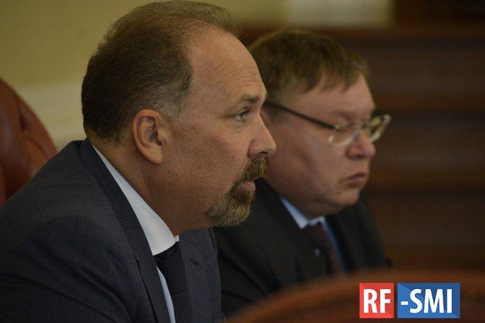 По слухам из Иваново П. Коньков разговорился в СИЗО. М. Мень вызван на допрос