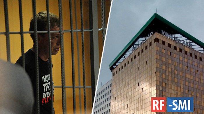 Начальник антинаркотического отдела УВД ЗАО Москвы не боится преследования