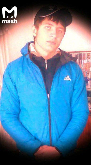 В Москве задержан Мурат Сабанов, которого называют серийным отравителем