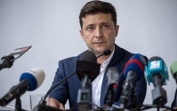 Украинские итоги-1. Внеочередные выборы в Верховную раду