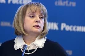 Памфилова пресекла попытку Соболь надавить на ЦИК и легализовать незаконные митинги