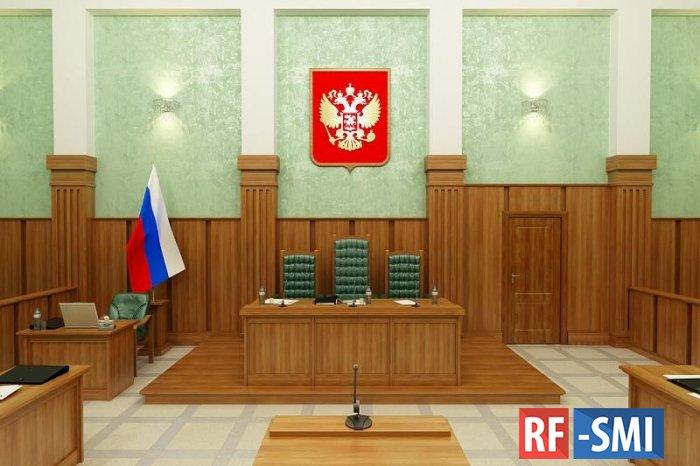 ОПГ с участием сотрудников полиции осуждена в Нижегородской области