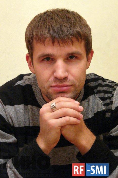 Пьяный актёр Тимур Ефременков задержан в аэропорту Краснодара