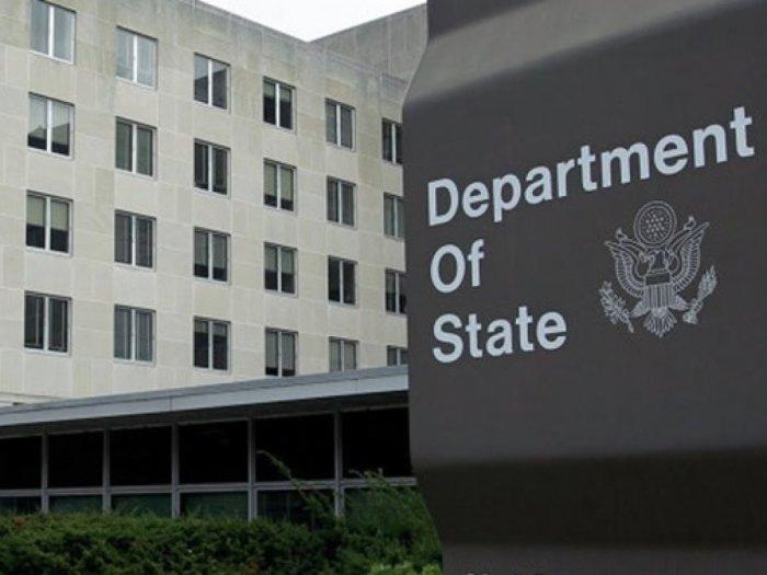 США не поддерживают идеи Украины по расширению Минского формата