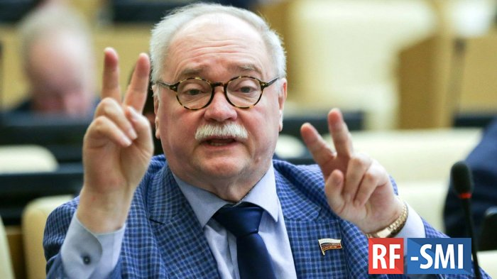 Бортко покусился на избирательные права петербуржцев и пытается сорвать выборы губернатора