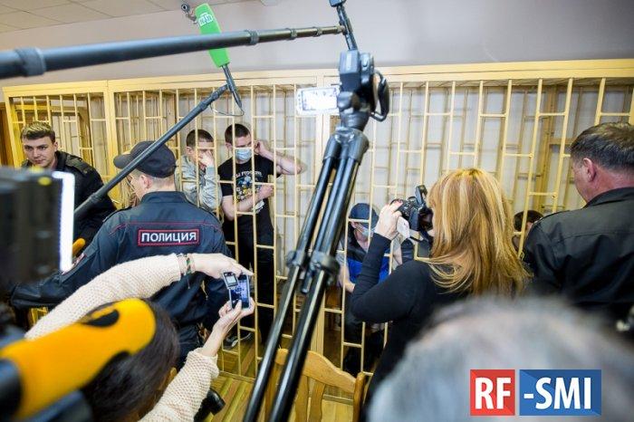 Жертва приморских партизан о своём изгнании из органов МВД