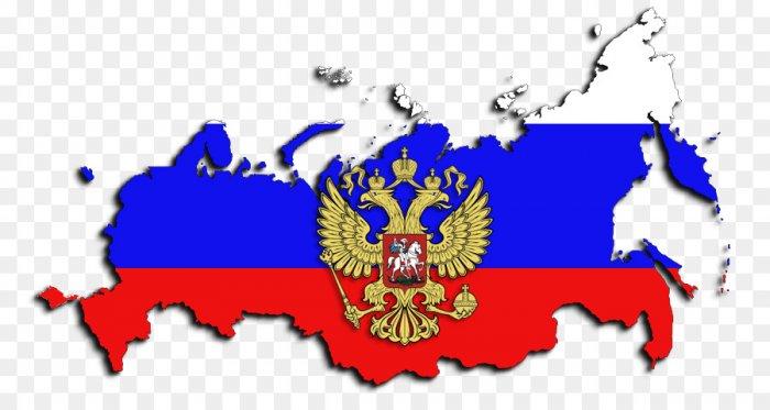 СМИ: Россию запланировали поделить на 14 макрорегионов