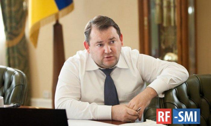 Владислав Рашкован возможно новый премьер-министр Украины?