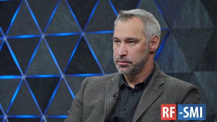 В. Зеленский назвал будущего генерального прокурора Украины