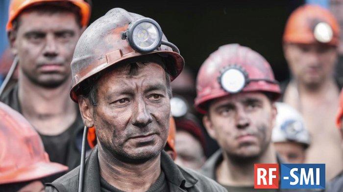 Из-за обвала на руднике в Оренбургской области погиб рабочий