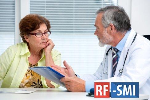 Московские врачи расскажут, как избежать инфаркта, анемии и наладить питание