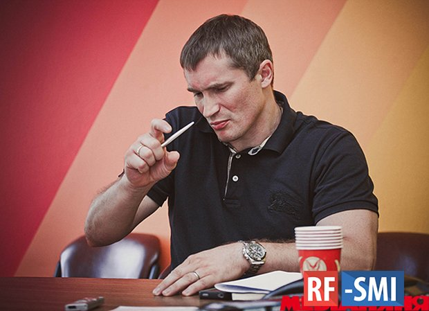 """Среди нардепов """"Слуги народа"""" - первый отказник от мандата Рады"""