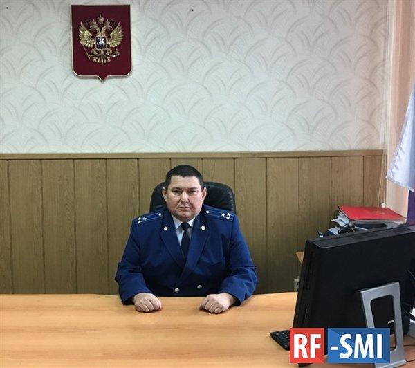 Пять человек погибли в аварии в Чувашской Республики