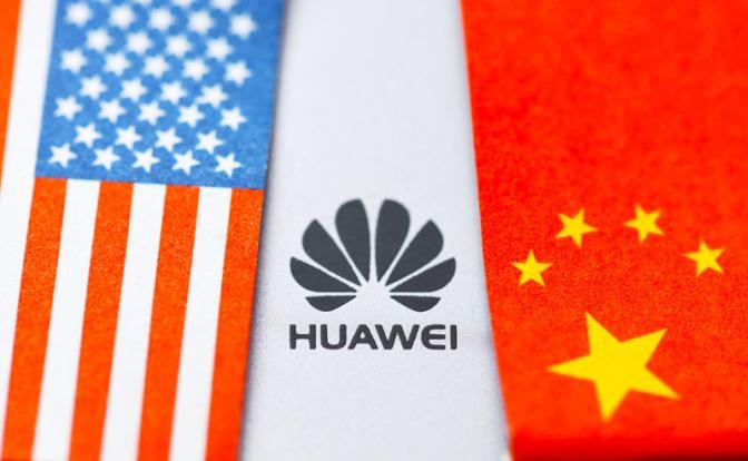 США и Китай усиливают экономический шантаж Германии
